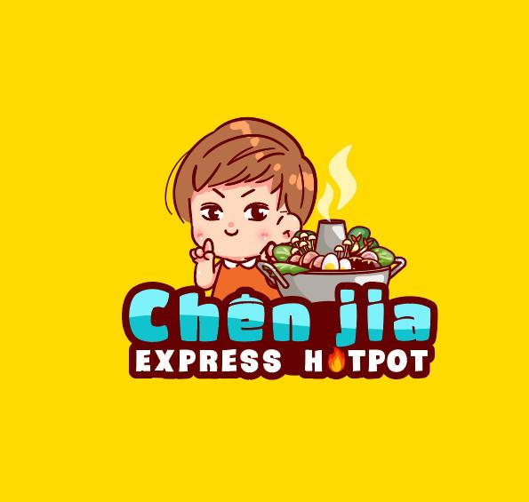 ChenJia HotPot